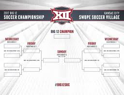 Big Photo Album 2017 Big 12 Soccer Championships Big 12 Conference Official