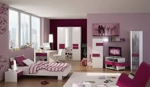 teenager room girl teenage bedroom ideas internetunblock us internetunblock us