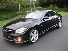 used mercedes coupe used mercedes at miami collection serving boca raton fl