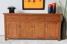 Buffet Sideboard Table by Sideboards Astonishing Buffet Furniture For Sale Buffet