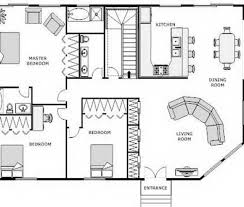 house layout house layout plans 2018 home comforts