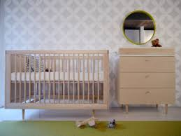 Convertible Cribs With Changing Table by Spot On Square Ulm 3 In 1 Convertible Crib U0026 Reviews Wayfair