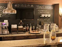 kitchen room rustic bar ideas for home mini bar design for small