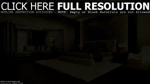 home design ideas 2013 apartments foxy modern master bedrooms design bedroom decorating