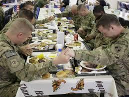 google thanksgiving 2013 afghanistan us troops thanksgiving jpeg 1280x960 npcc inc