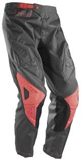 womens thor motocross gear thor phase clutch women u0027s pants revzilla