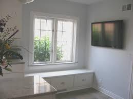 bedroom fresh sherwin williams bedroom paint colors luxury home