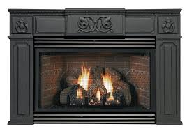 modern ventless fireplace gas insert direct vent efficiency gas fireplace insert reviews full size of gas fireplace logs reviews