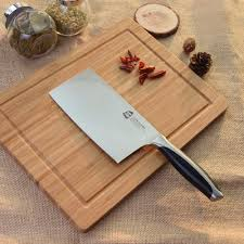 High Carbon Stainless Steel Kitchen Knives Compare Prices On High Carbon Stainless Steel Kitchen Knives