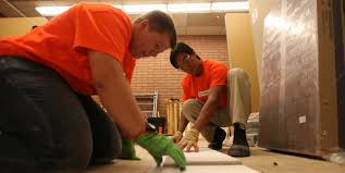 impact the home depot canada