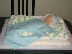 13 baby shower cakes that will give you nightmares awesome lady