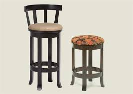Powell Pennfield Kitchen Island Counter Stool Powell Pennfield Kitchen Island Counter Stool 28 Images Powell