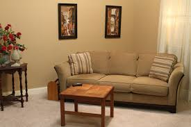 couch living room unique couch in living room the look on on beige sofa ideas couch