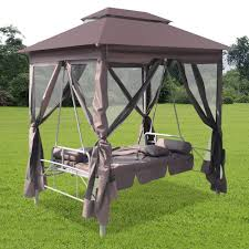 patio u0026 garden furniture ebay