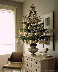 better homes and gardens christmas decorations creative christmas tree decorating ideas martha stewart loccie