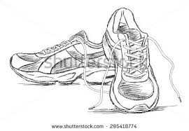 free vector shoes download free vector art stock graphics u0026 images