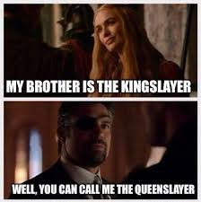 Arrow Memes - 10 best ygygtgt images on pinterest arrow memes flash arrow and arrow