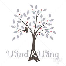 153 best more tree logos images on tree logos logo