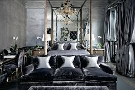 sexy bedroom sets sexy bedroom sets sexy bedroom set ideas for 7 sexy bedroom set