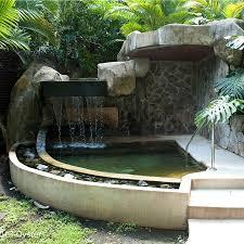 spa design u0026 construction aqua magic pool u0026 spa san diego full
