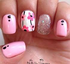 best 20 new nail designs ideas on pinterest beauty nails