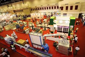 Woodworking Machinery Exhibition India by Woodworking Machinery Purchasing Woodworking Machinery High
