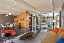 blog entries tagged eichler homes page 2