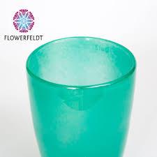 dutz flower vases jade flowerfeldt