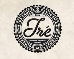 Emblem Design Ideas Business Logo Design 50 Stylish Badge And Emblem Logo Designs