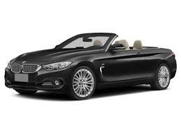 2014 bmw 4 series convertible used 2014 bmw 4 series for sale palm and jupiter fl