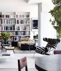 us interior design urban interior design urban chic 84 best urban chic images on pinterest dinner parties dining