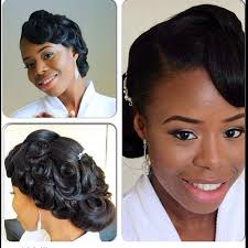 95 best bridal wedding hairstyles images on pinterest hairstyle