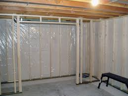 basement storage closet ideas basement gallery