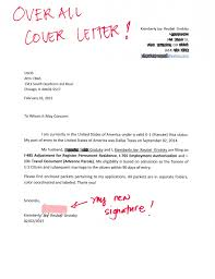 green card cover letter 28 images image result for sle cover