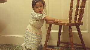 jewish thanksgiving jokes jewish guilt parenting blog u2013 interfaithfamily