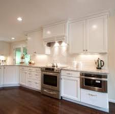 modern white kitchen backsplash interior best white kitchen backsplash ideas that you will like