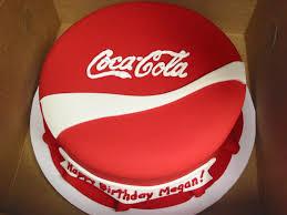 professional cakes vintage bakery llc columbia sc professional cakes logos