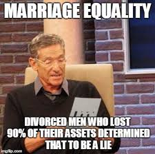 Marriage Equality Memes - maury lie detector meme imgflip