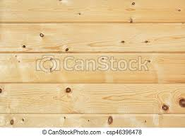 knotty pine wall background knotty pine wood wall picture