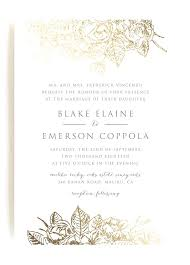 catholic wedding invitations traditional catholic wedding invitation wording zoolook me