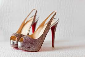 wedding shoes nyc great gatsby inspired wedding in new york inside weddings