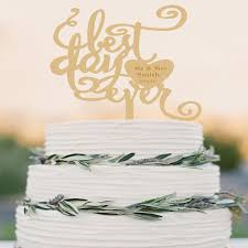 personalized cake topper popular personalized cake topper buy cheap personalized cake
