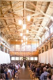 wedding venues in seattle seattle wedding venues luxury sodo park wedding wedding concept