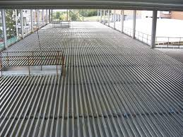 added fibre for faster floors newsteelconstruction com
