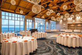 The Cliff House Dining Room Maine Wedding Venues Ogunquit Me Hotel Cliff House Resort U0026 Spa