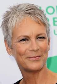 pic of back of spiky hair cuts short spiky haircuts and hairstyles for women 2017 very short