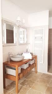 chambre avec provence chambre avec privé provence chambre d hôtes en provence