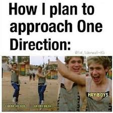 Memes 1d - one direction memes on twitter i know you want me http t co
