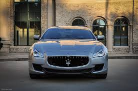 2015 maserati quattroporte s q4 stock 139153 for sale near