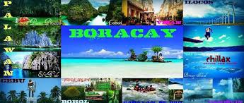 Family Packages 2016 Boracay Promo Package With Airfare Chillax Travel Boracay Promo